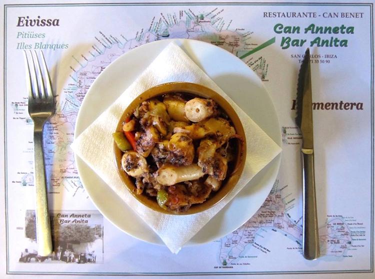 5-sitios-donde-comer-bien-y-barato-en-ibiza