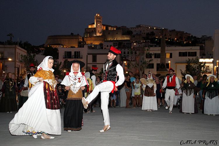 cultura-y-tradiciones-en-ibiza